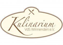 thumb_kulinarium_1
