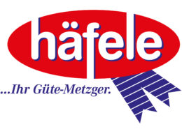 thumb_metzgerei_haefele_1