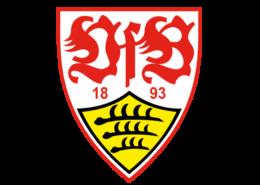 VfB_Logo_web