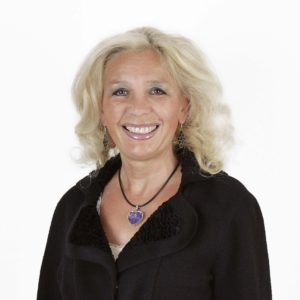 Marion Gerster