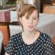 VDS-Frühstück am 27. Juli 2017 mit Manuela Voith (neue Leiterin der Stabsstelle für Integration in Winnenden) in Winnenden-Bürg