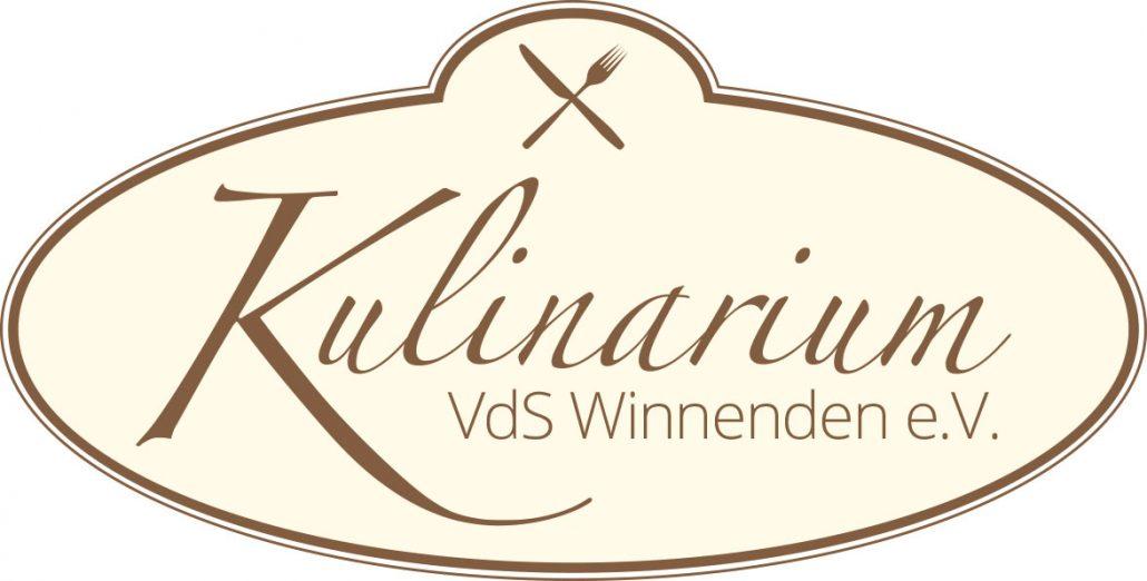 VdS-Kulinarium