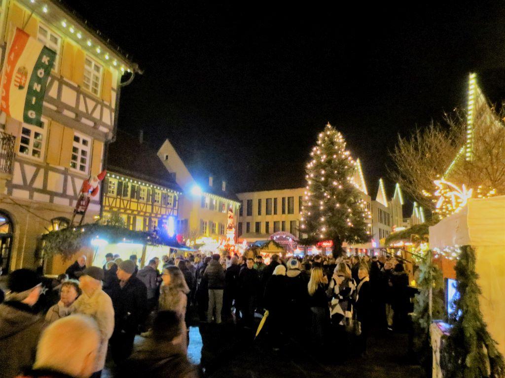 Weihnachtsmarkt Winnenden.News Seite 6 Von 7 Vds
