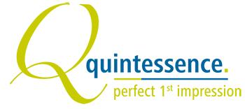 Quintessence Logo