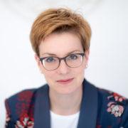 Evelyn Siller von Quintessence